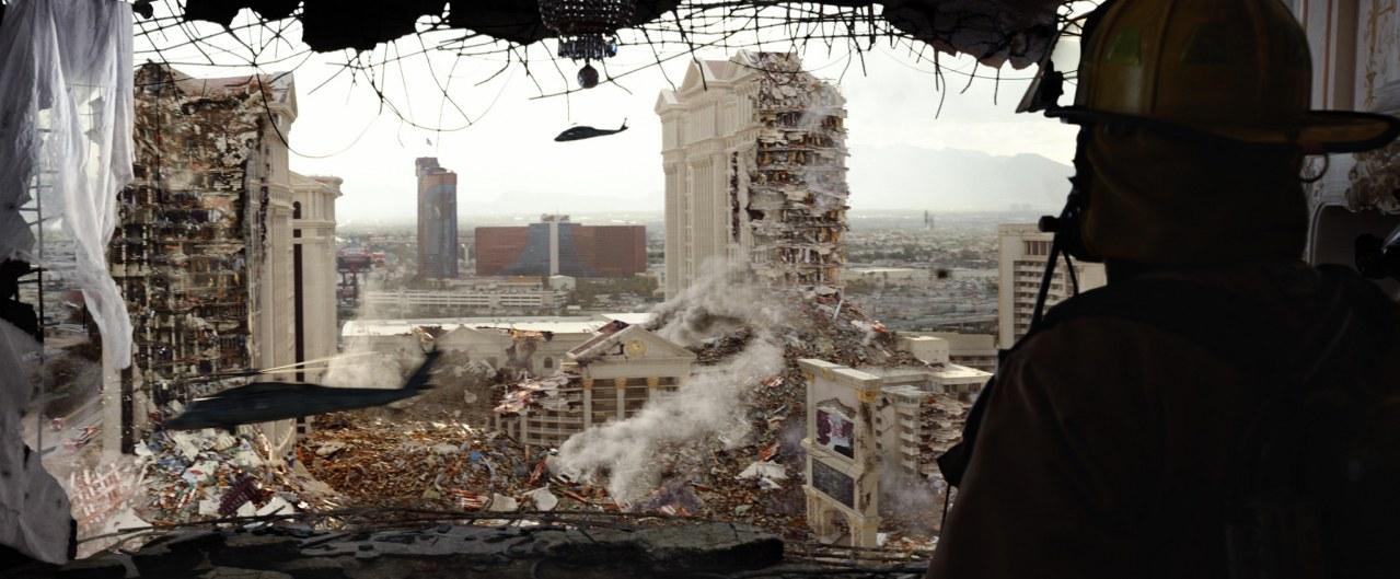 Godzilla - Bild 10