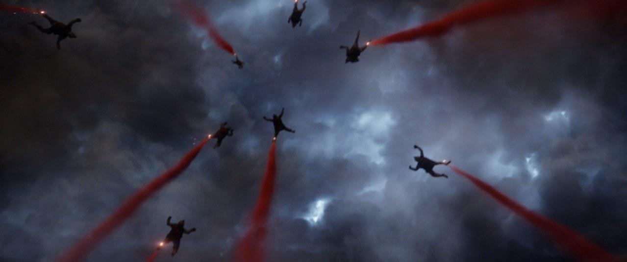Godzilla - Bild 16