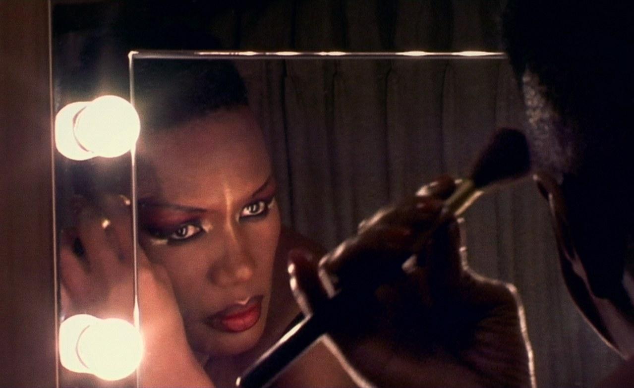 Grace Jones: Bloodlight and Bami - Das Leben einer Ikone - Bild 1