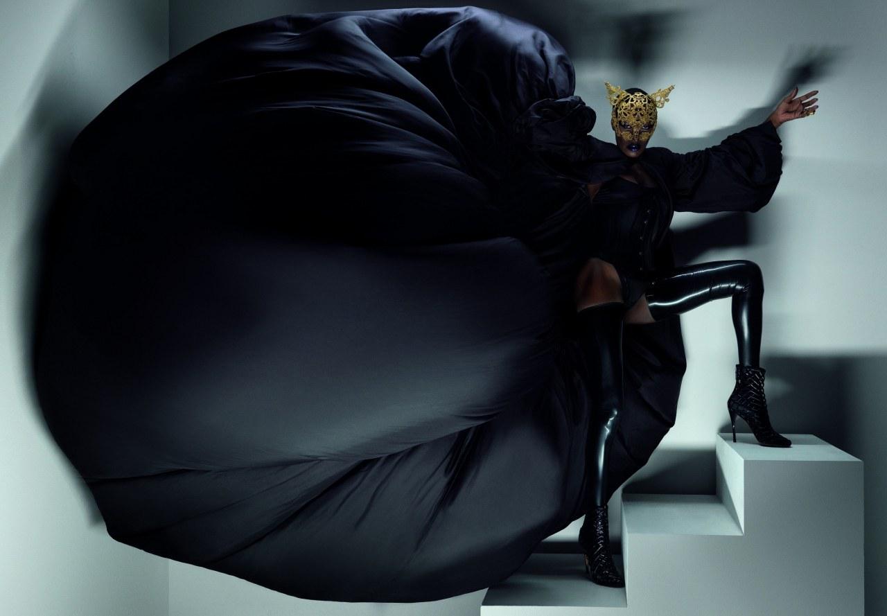 Grace Jones: Bloodlight and Bami - Das Leben einer Ikone - Bild 2