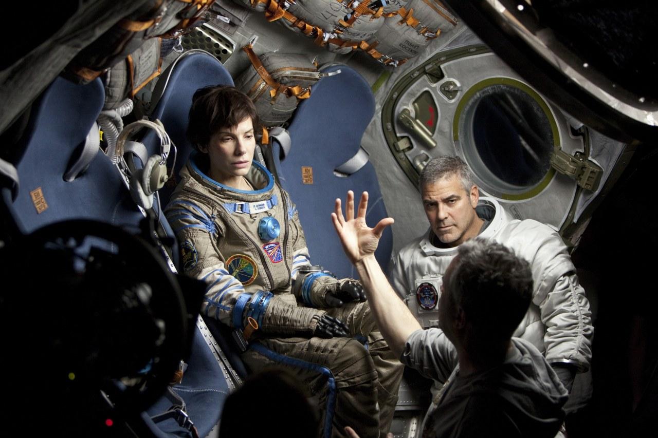 Gravity - Bild 12