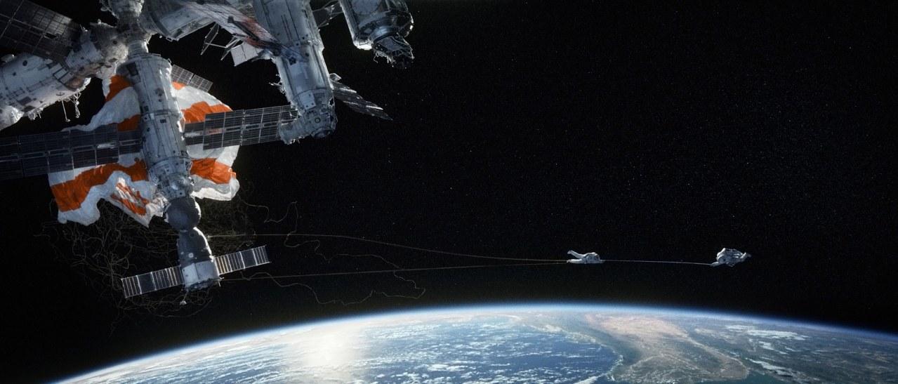 Gravity - Bild 14