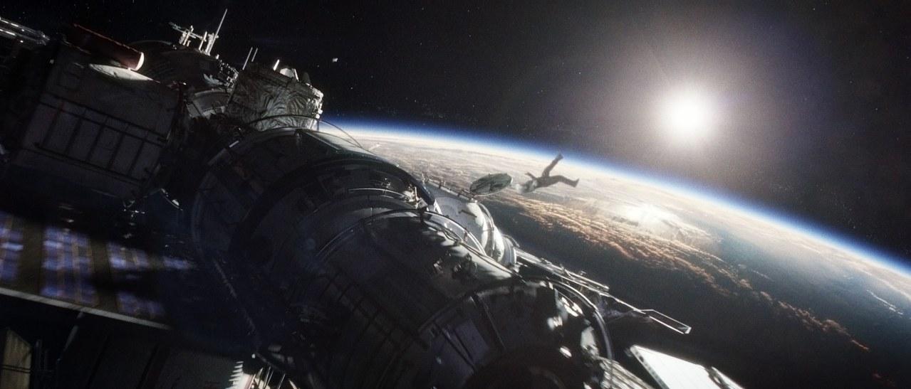 Gravity - Bild 16