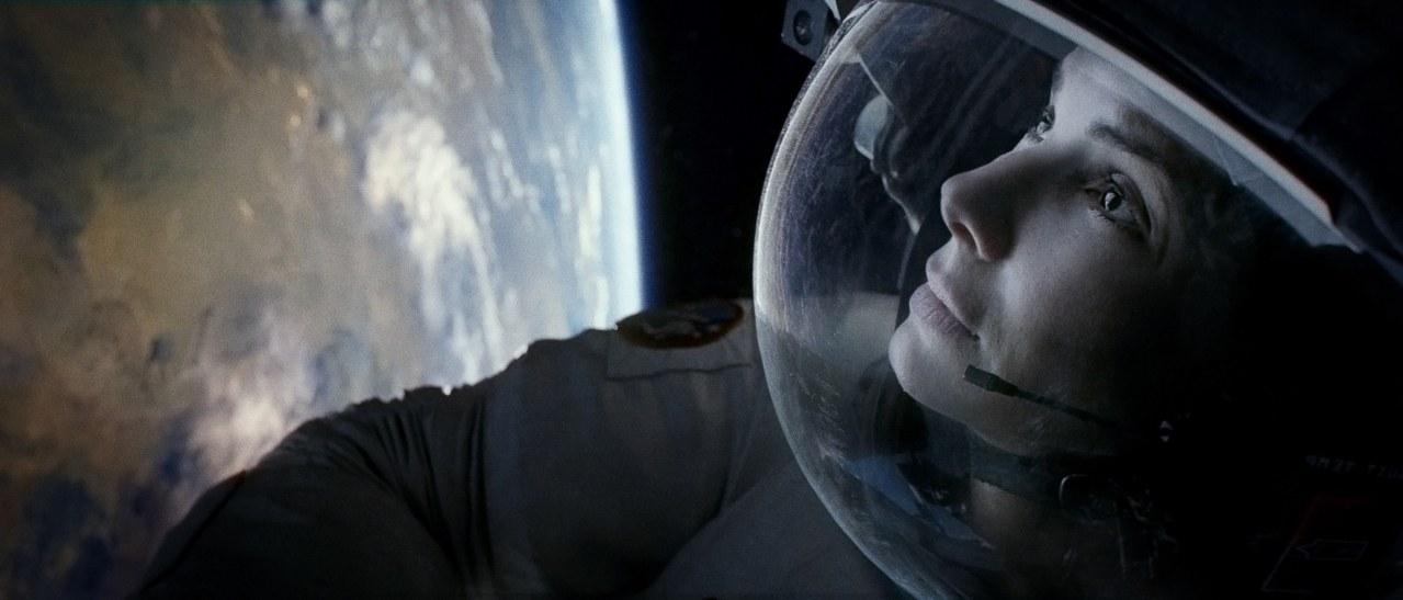 Gravity - Bild 18