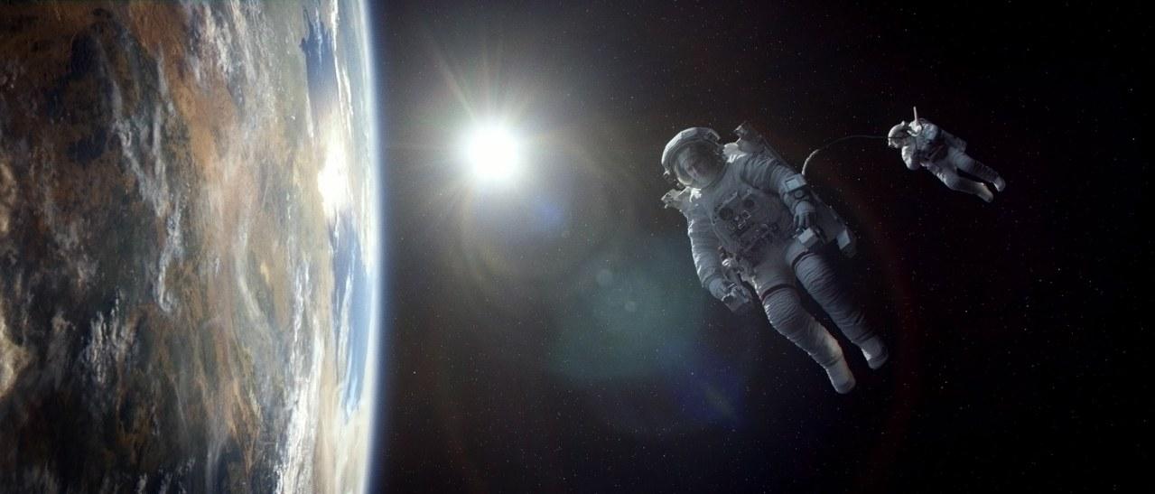 Gravity - Bild 19
