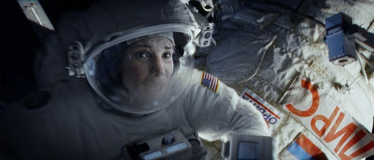 Gravity - Bild 21