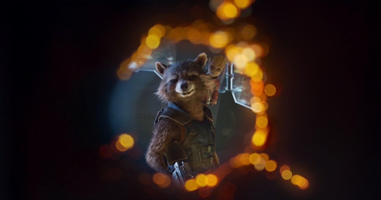 Guardians of the Galaxy Vol. 2 - Bild 7