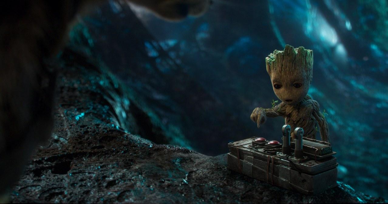 Guardians of the Galaxy Vol. 2 - Bild 9