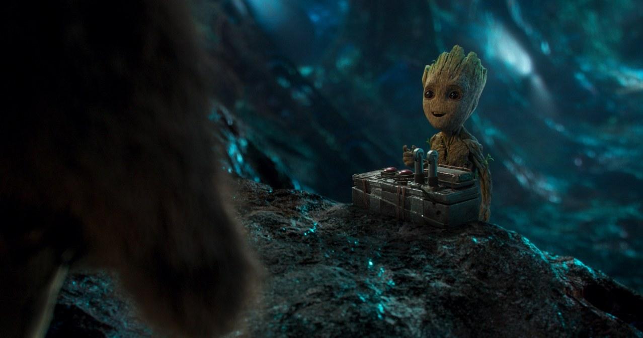 Guardians of the Galaxy Vol. 2 - Bild 10