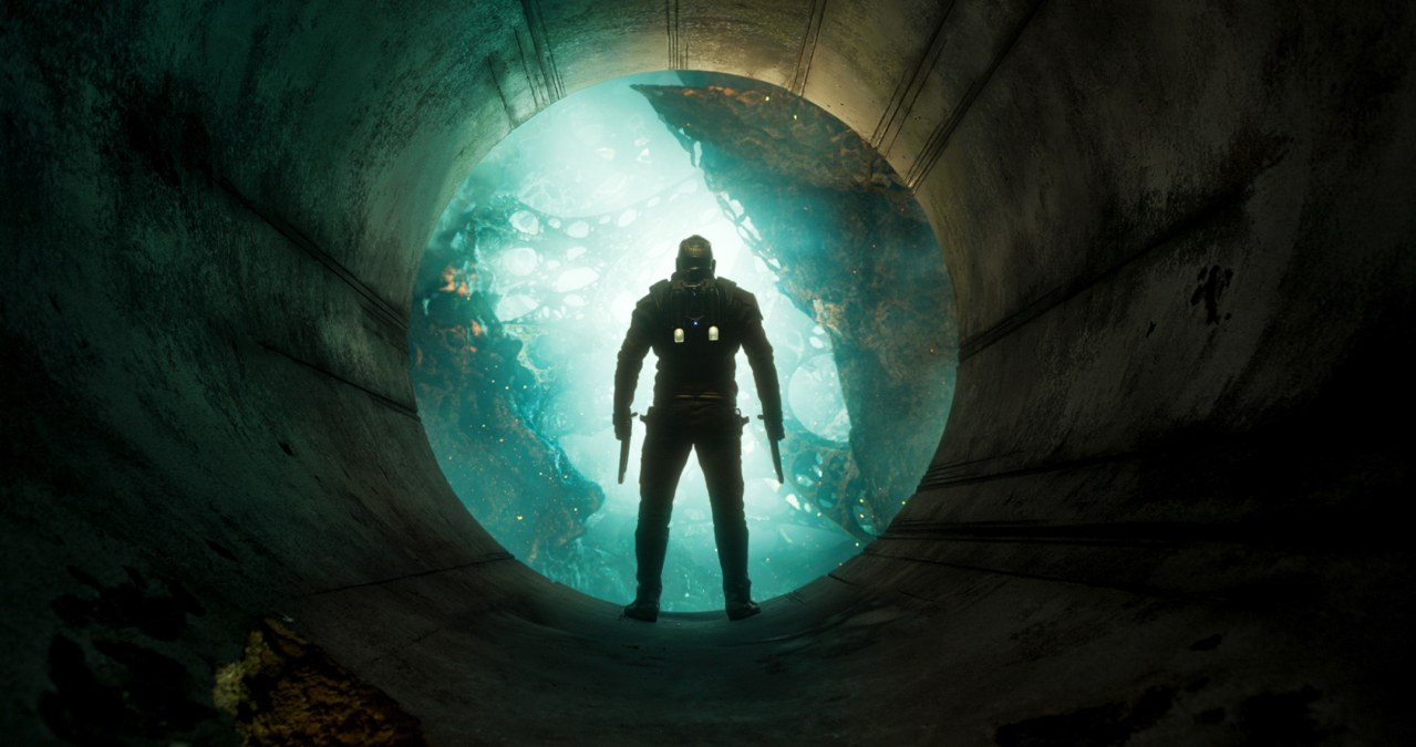 Guardians of the Galaxy Vol. 2 - Bild 13