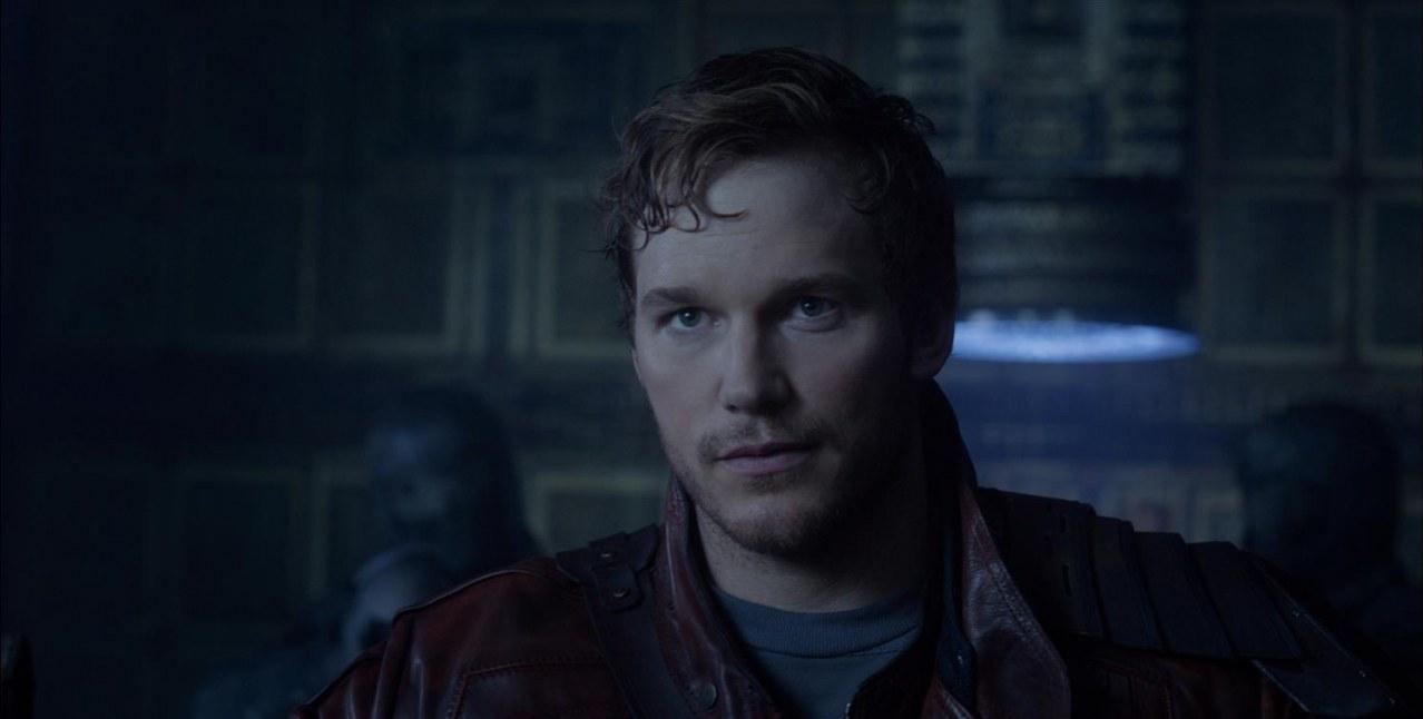 Guardians of the Galaxy - Bild 3
