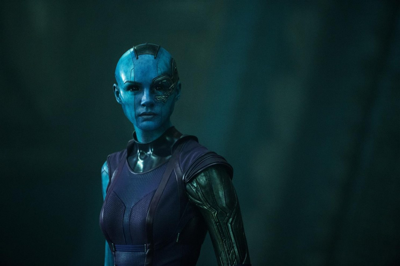Guardians of the Galaxy - Bild 6