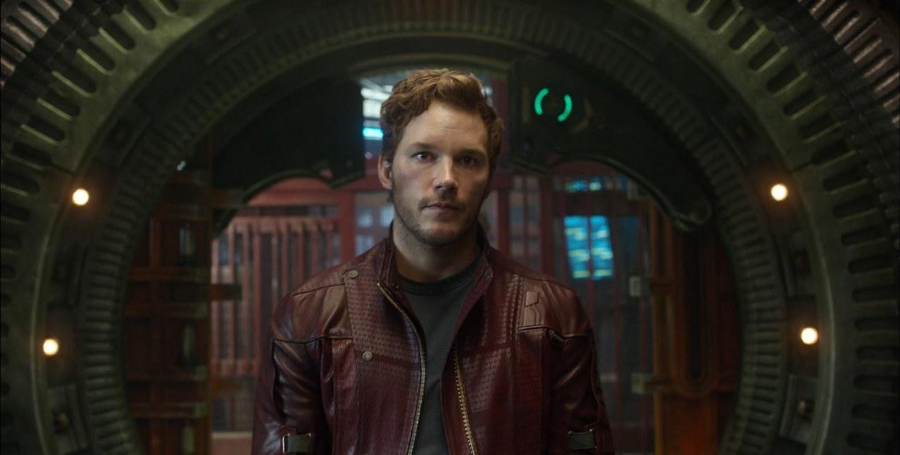 Guardians of the Galaxy - Bild 10