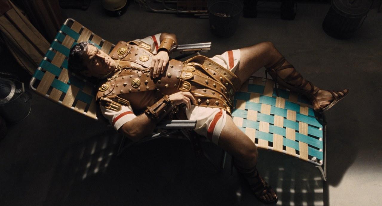 Hail, Caesar! (D) - Bild 6