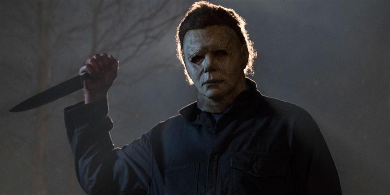 Halloween - Bild 5