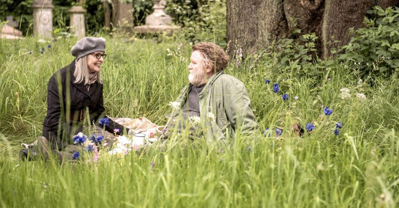 Hampstead Park - Aussicht auf Liebe - Bild 4