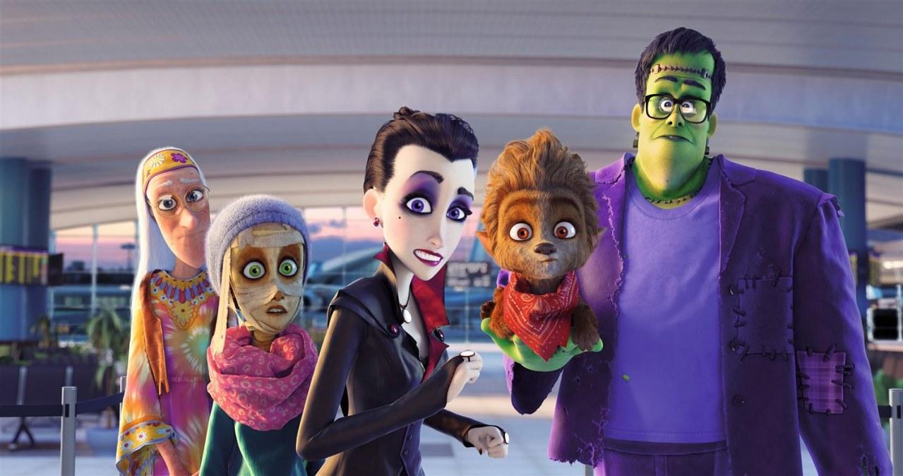 Happy Family - Bild 4