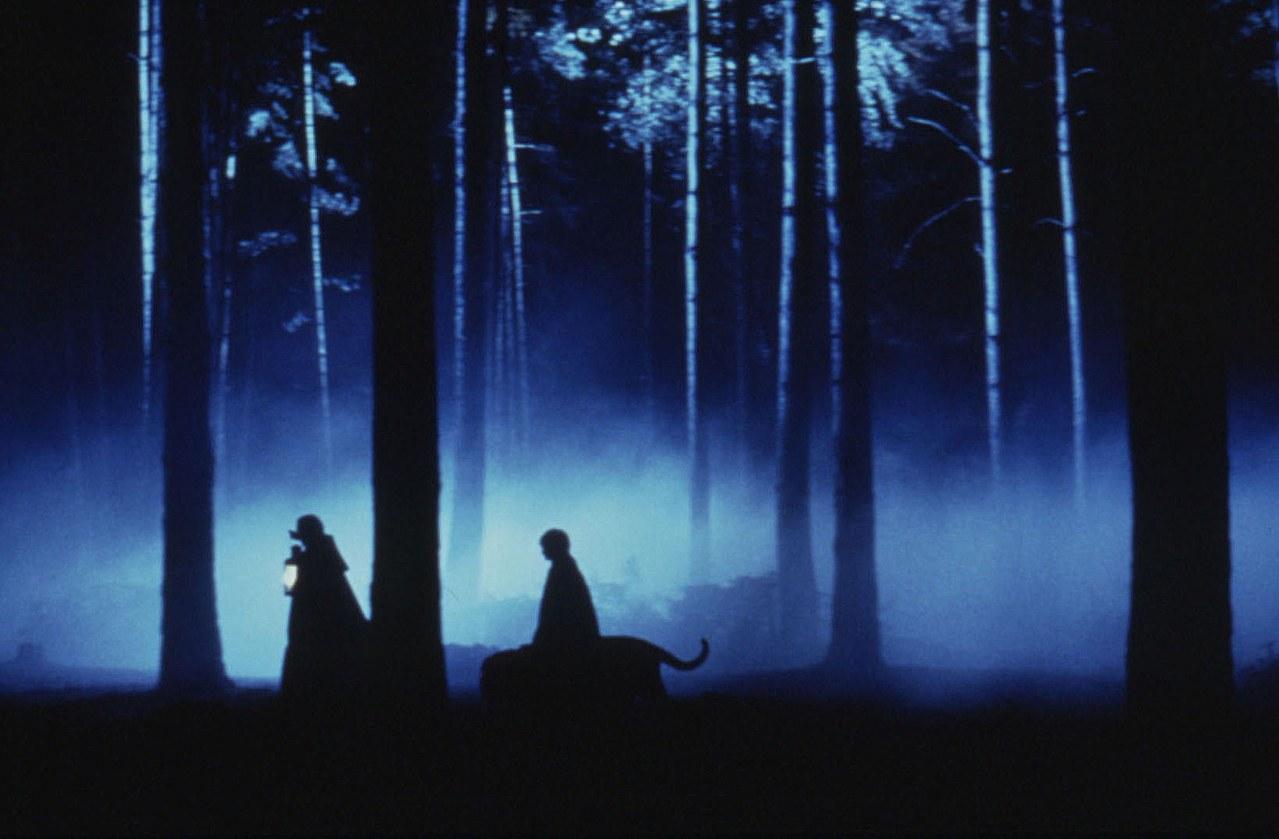 Harry Potter und der Stein der Weisen - Bild 1