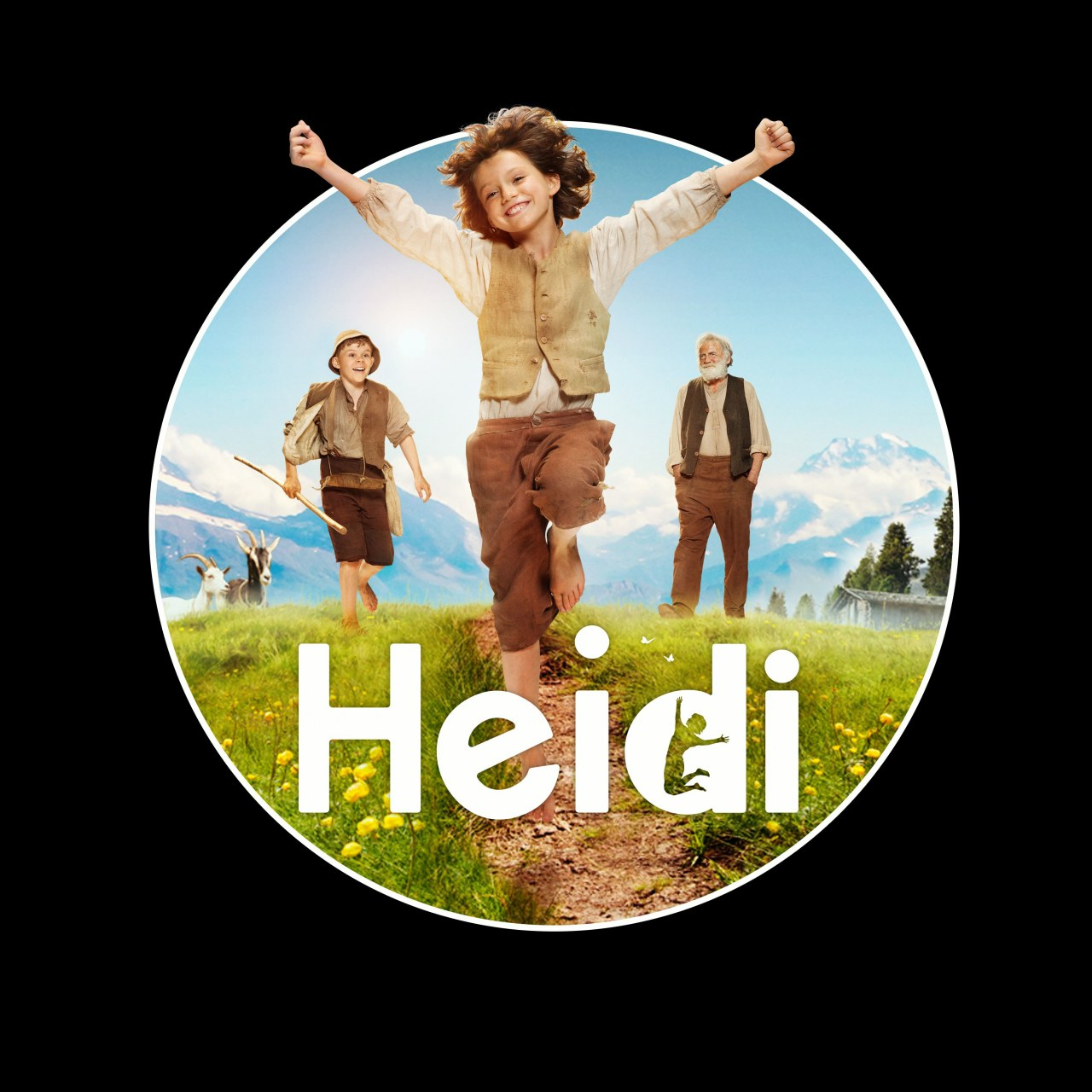 Heidi - Bild 46