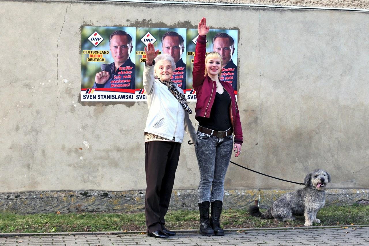 Heil - Bild 1