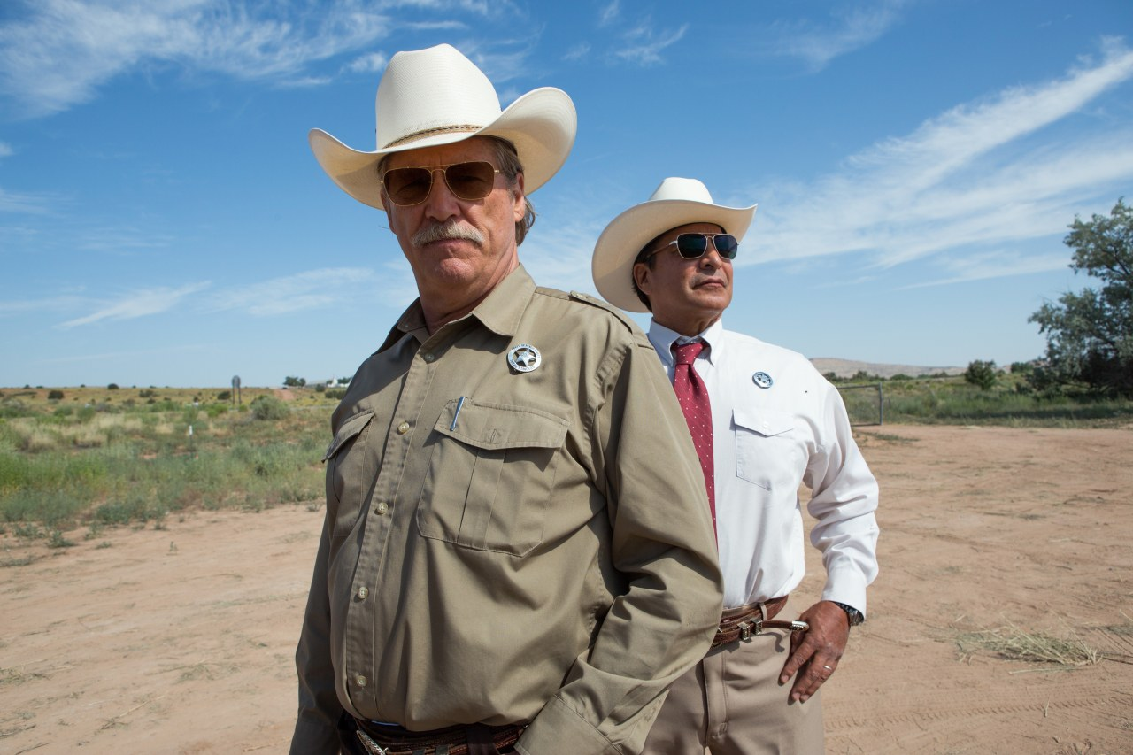 Hell Or High Water - Bild 9