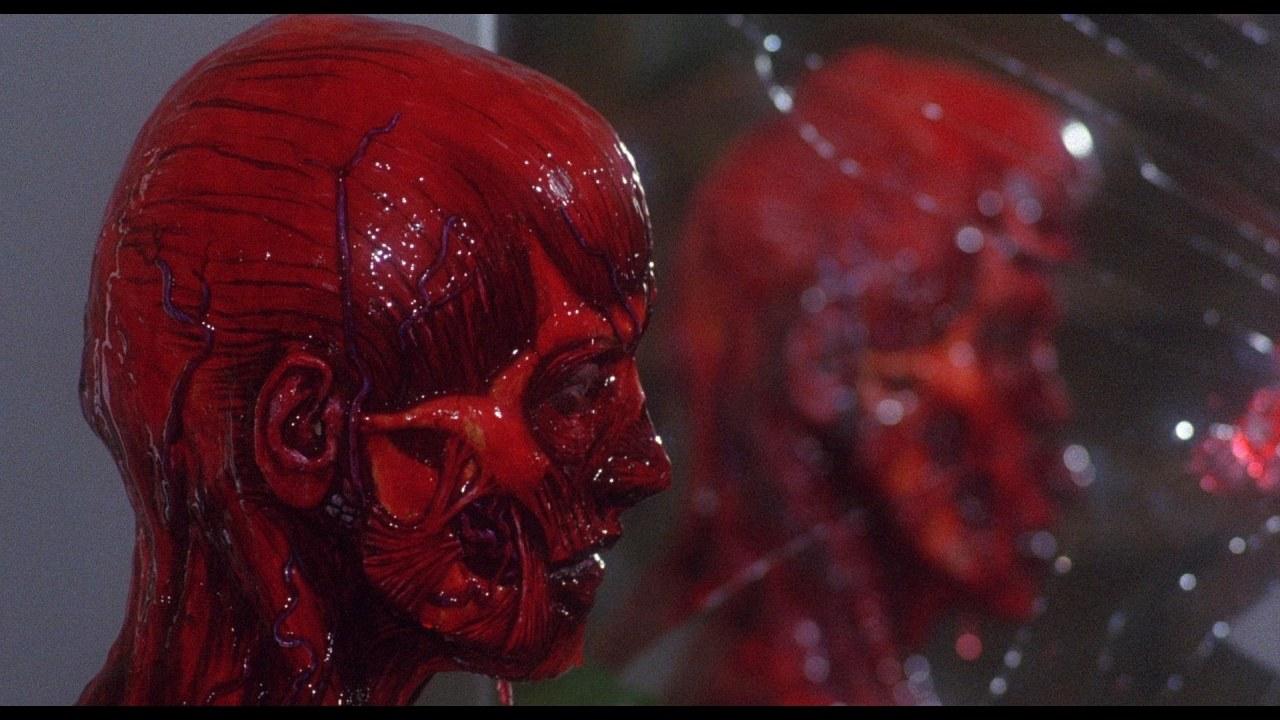 Hellraiser - Das Tor zur Hölle - Bild 12