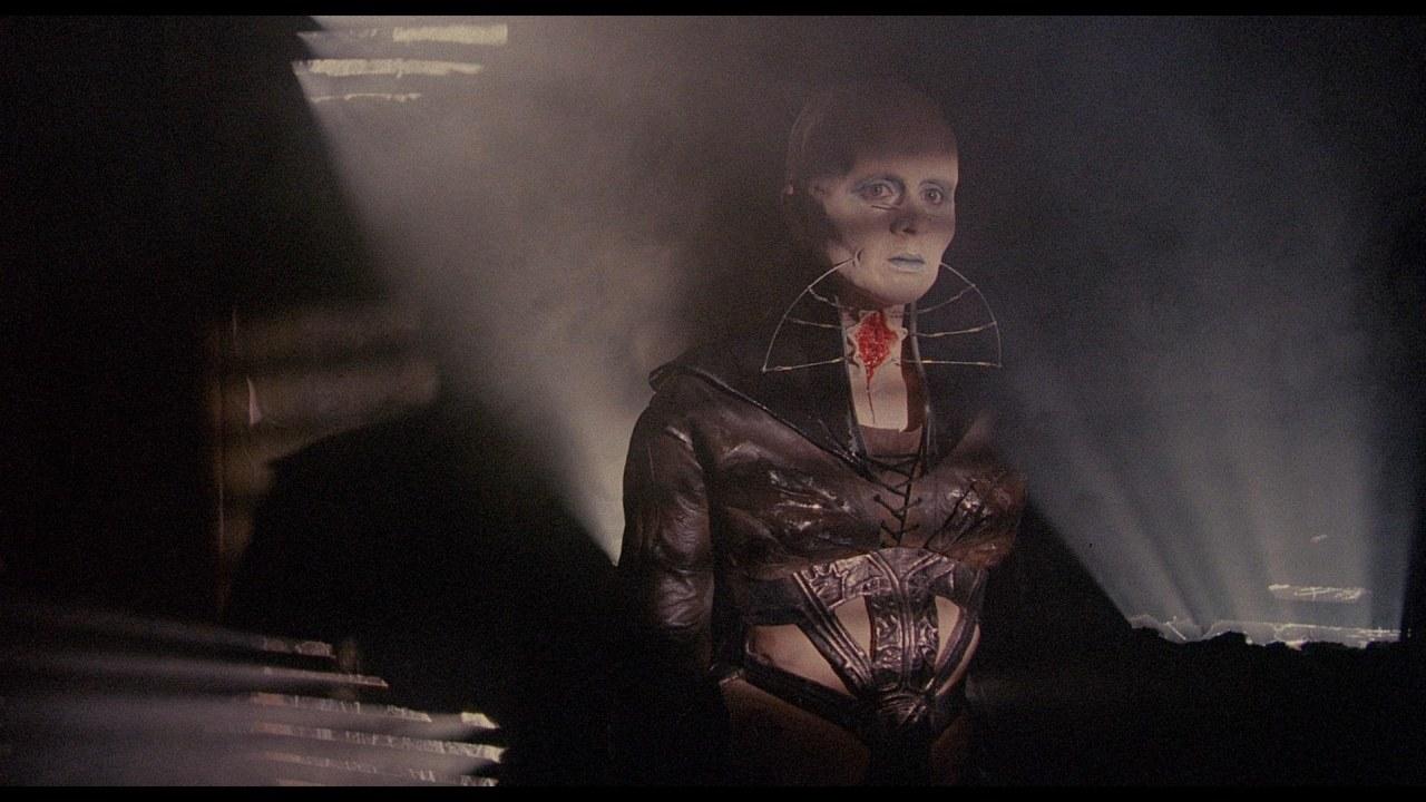 Hellraiser - Das Tor zur Hölle - Bild 25