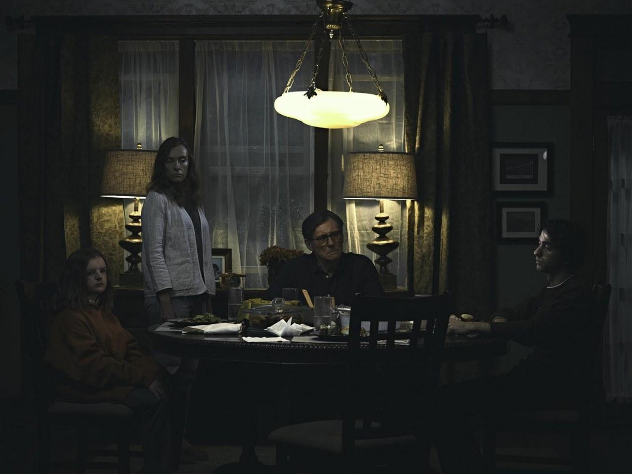 Hereditary - Das Vermächtnis - Bild 3