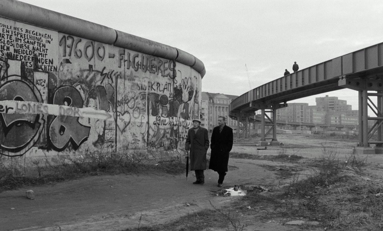 Himmel über Berlin - Bild 7