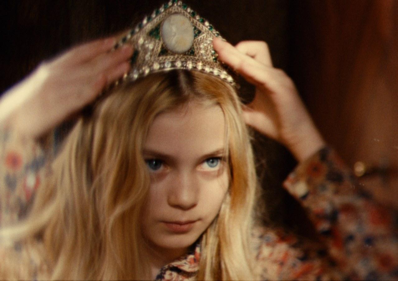 I'm not a F**king Princess - Bild 4
