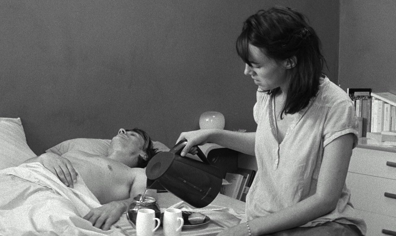 Im Schatten der Frauen - Bild 9