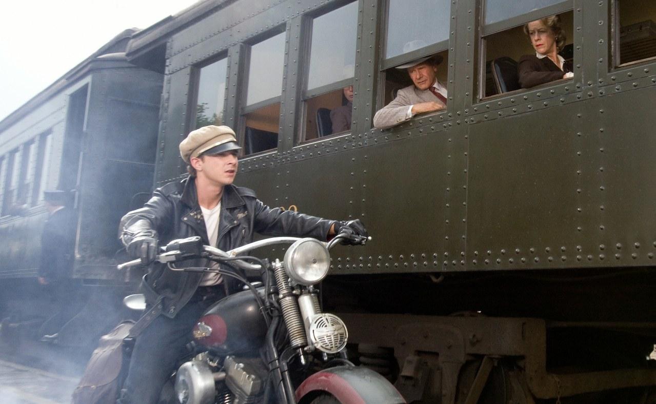 Indiana Jones und das Königreich des Kristallschädels - Bild 8