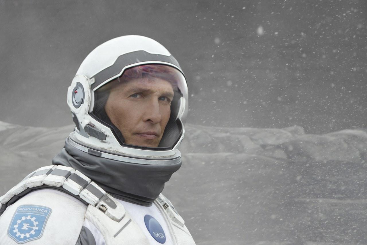 Interstellar - Bild 12
