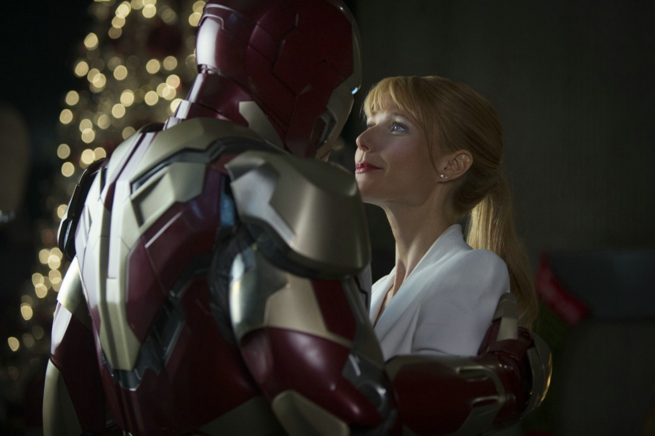 Iron Man 3 - Bild 7