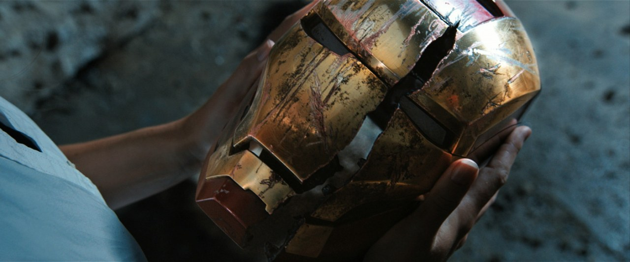 Iron Man 3 - Bild 14