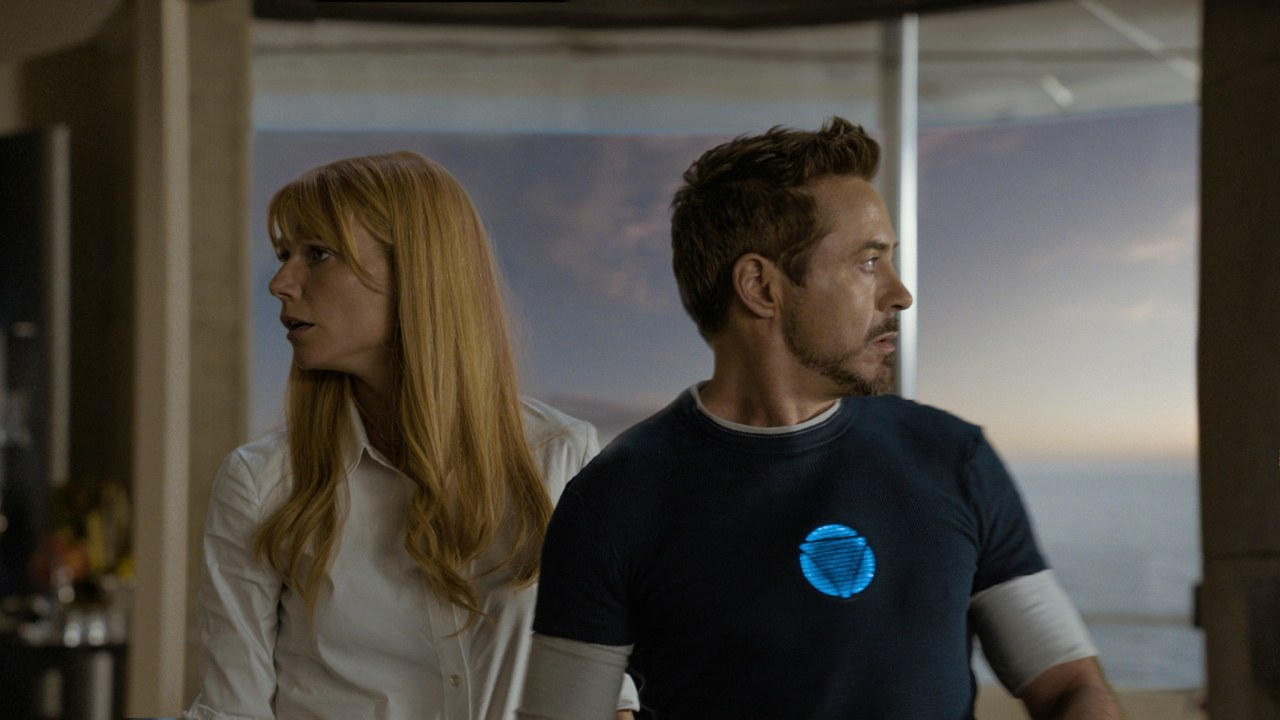 Iron Man 3 - Bild 18