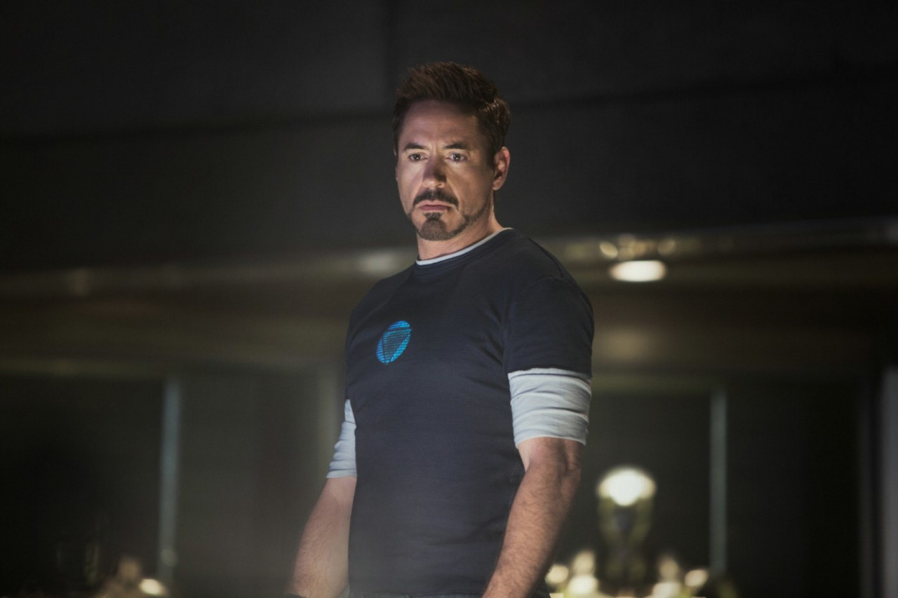 Iron Man 3 - Bild 23