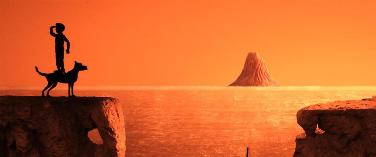 Isle of Dogs - Ataris Reise - Bild 2