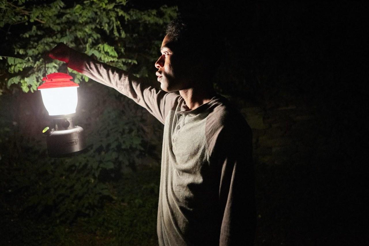 It Comes at Night - Bild 5