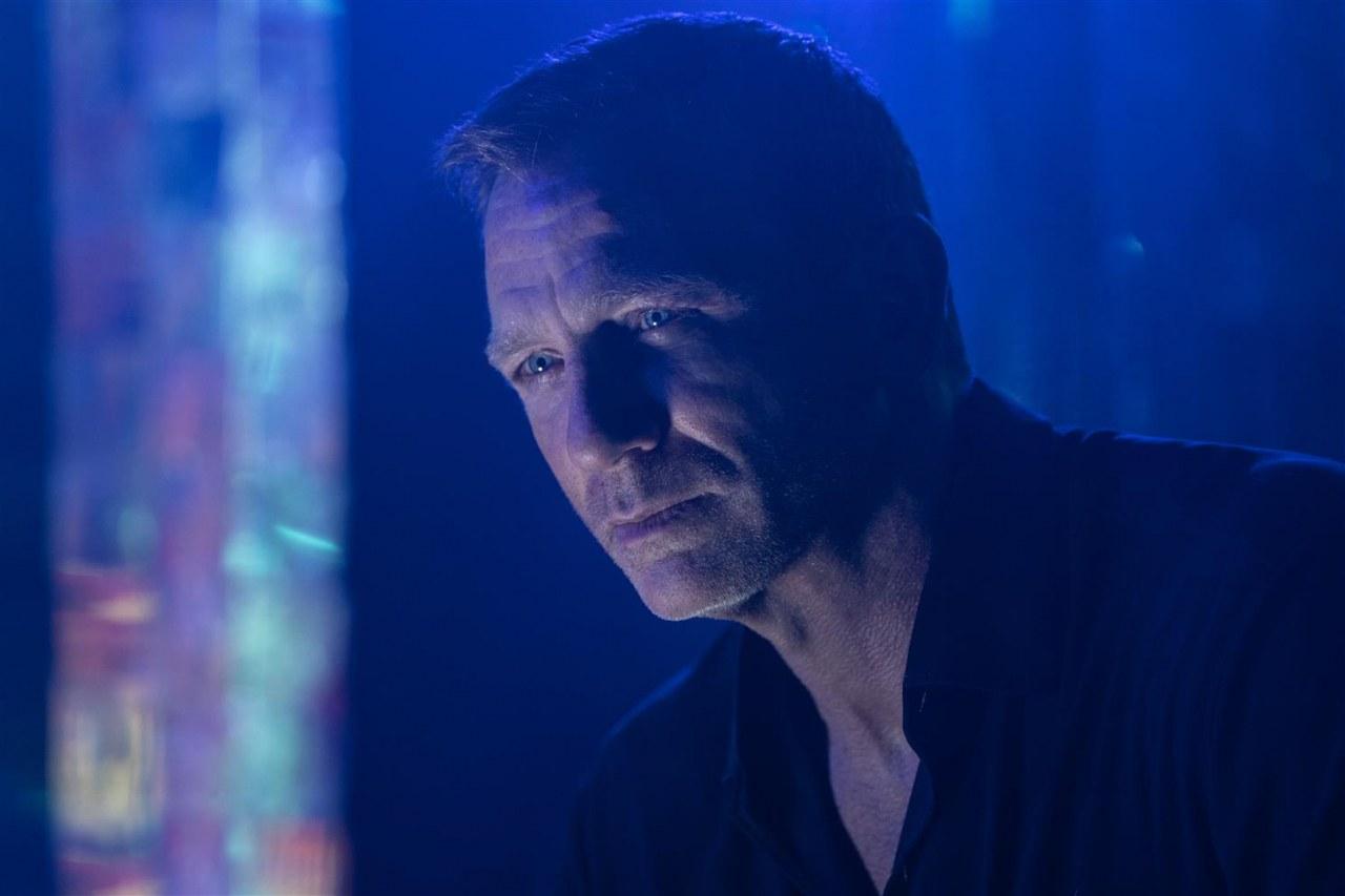 James Bond 007: Keine Zeit zu sterben - Bild 4