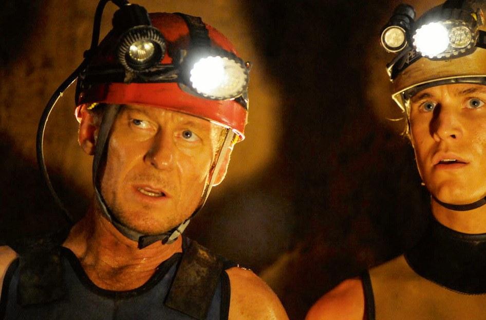 James Cameron's Sanctum - Bild 3