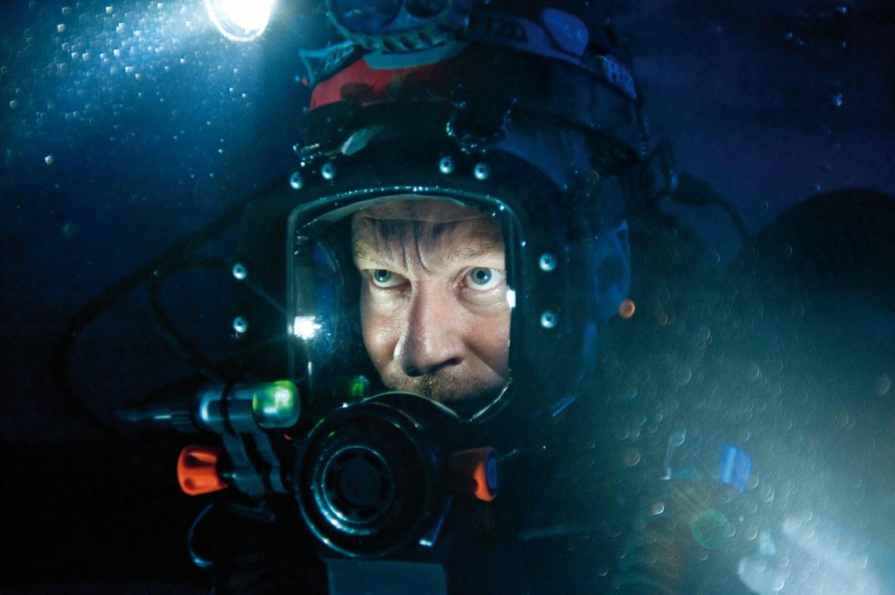James Cameron's Sanctum - Bild 5