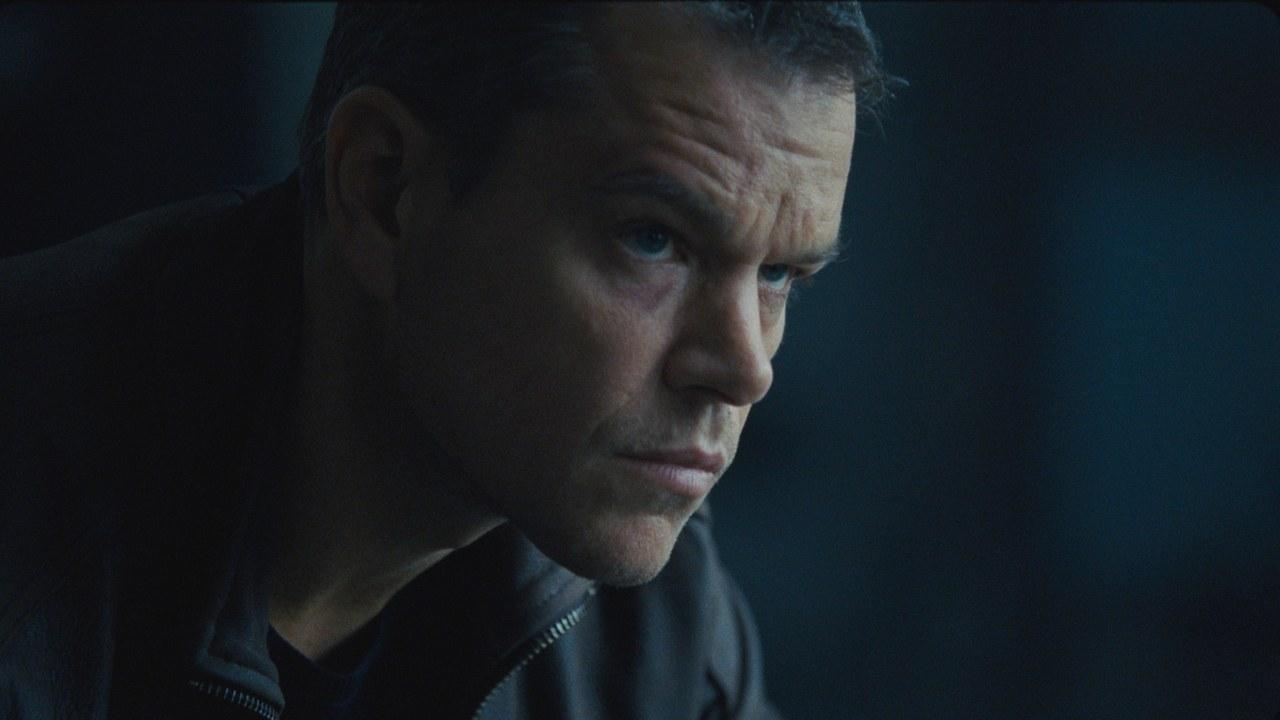 Jason Bourne - Bild 6