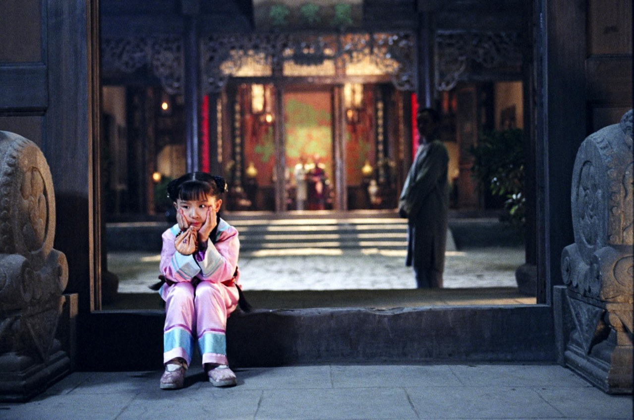 Jet Li's Fearless - Bild 2