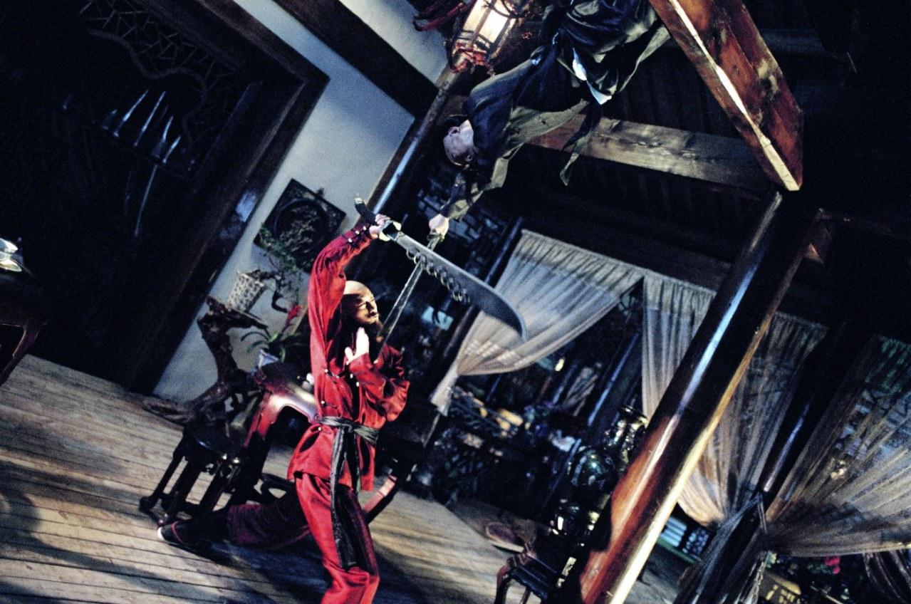 Jet Li's Fearless - Bild 11