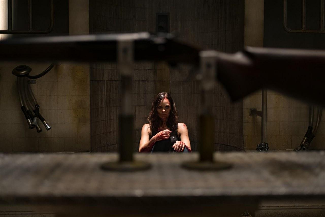 Jigsaw - Bild 1
