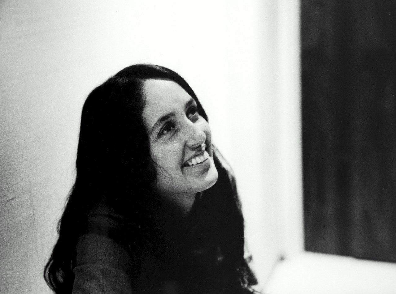 Joan Baez - How Sweet the Sound - Bild 2