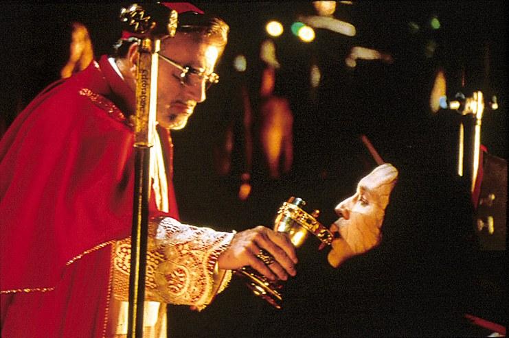 John Carpenters Vampire - Bild 1