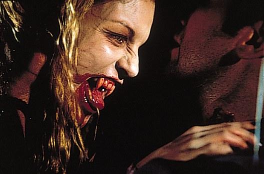John Carpenters Vampire - Bild 2