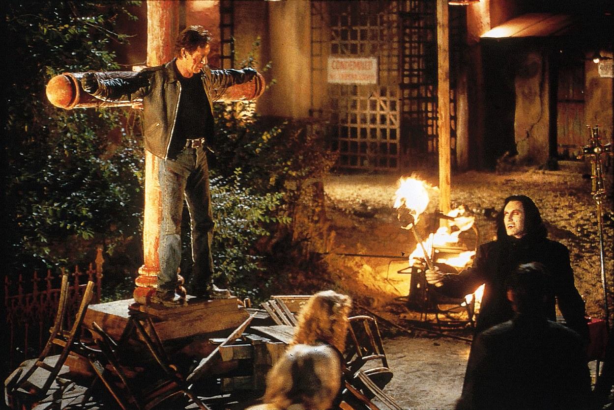 John Carpenters Vampire - Bild 3